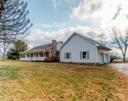 2420 Ferguson Road, Lexington image