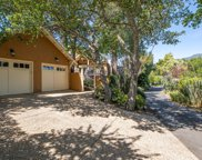 5 Helens  Lane, Mill Valley image