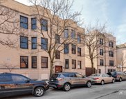 611 West Melrose Street Unit 2, Chicago image