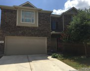 1127 Stable Glen Dr, San Antonio image