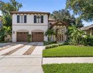 3308 W Lawn Avenue, Tampa image