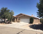 3823 Ames Ave, Kingman image