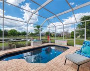 2393 Pecan Drive, North Port image