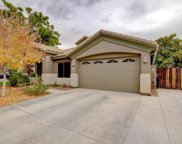 3765 S Windstream Place, Chandler image