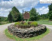Lot 78 Village Pine  Drive, Jefferson image