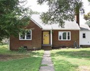 14500 Rivermont Road, Chester image