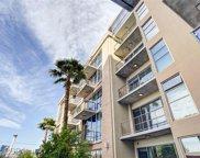 353 E Bonneville Avenue Unit 255, Las Vegas image