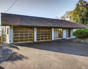 240 Gale St, Hoquiam image