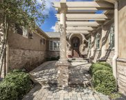 7139 Calabria Place, Dublin image