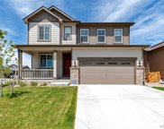 17919 E 99th Place, Commerce City image