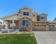 18681 West 87th Avenue, Arvada image