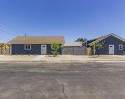 1546 W Taylor Street, Phoenix image