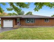 1532 Forest Street, Hastings image