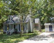 302 South Bend Drive, Knightdale image