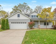 2261 Forest Hill Avenue Se, Kentwood image