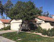 8812 E Riviera Drive, Scottsdale image