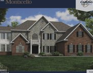 20309 WILEY COURT, Laytonsville image