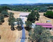 3871 Luneman Road, Placerville image