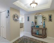 520 Collier Blvd Unit 306, Marco Island image