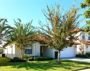 2844 Roccella Court, Kissimmee image