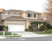 23665 Silverwood Street, Murrieta image
