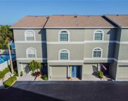 737 Pinellas Bayway  S Unit 12, Tierra Verde image