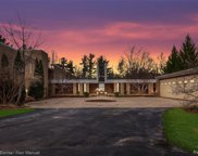 5755 BLOOMFIELD GLENS, West Bloomfield Twp image