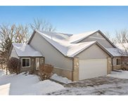 12996 Echo Lane, Apple Valley image