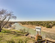 2512 S Pace Bend Road, Spicewood image