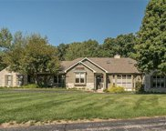 2917 Country Point, Wildwood image