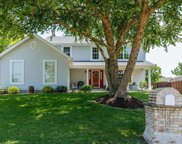 1256 Orion  Way, St Peters image
