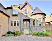 8804  Thornbury Place, Waxhaw image