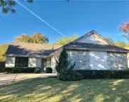 2308 Windsong Trl, Round Rock image