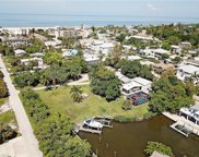 175 Bahia VIA, Fort Myers Beach image