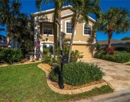 8757 Fawn Ridge DR, Fort Myers image