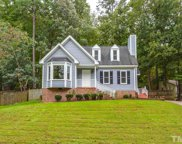 119 Fishers Creek Court, Cary image