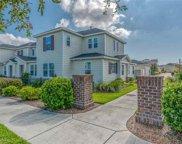 1725 Culbertson Ave. Unit Lot 325, Myrtle Beach image