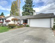 1106 134th Street Ct S, Tacoma image