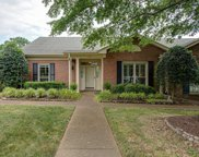 1524 Brentwood Pointe, Franklin image