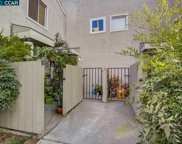 3712 Willow Pass Road Unit 40, Concord image