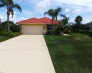 11232 Callaway Greens DR, Fort Myers image