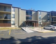 2231 South Vaughn Way Unit 119B, Aurora image