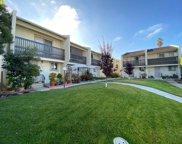 2734 Norita Ct, San Jose image