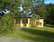2335 Victoria AVE, Fort Myers image
