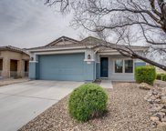 29654 N Red Hill Way, San Tan Valley image