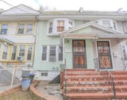 88-15 88th St, Woodhaven image
