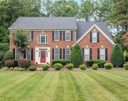 6406  Antioch Court Unit #27, Weddington image