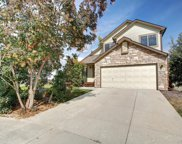 3505 W 112th Circle, Westminster image