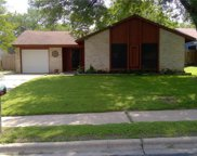 1305 Barrington Dr, Austin image
