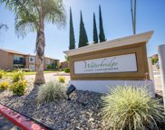 17155 W Bernardo Unit #104, Rancho Bernardo/4S Ranch/Santaluz/Crosby Estates image